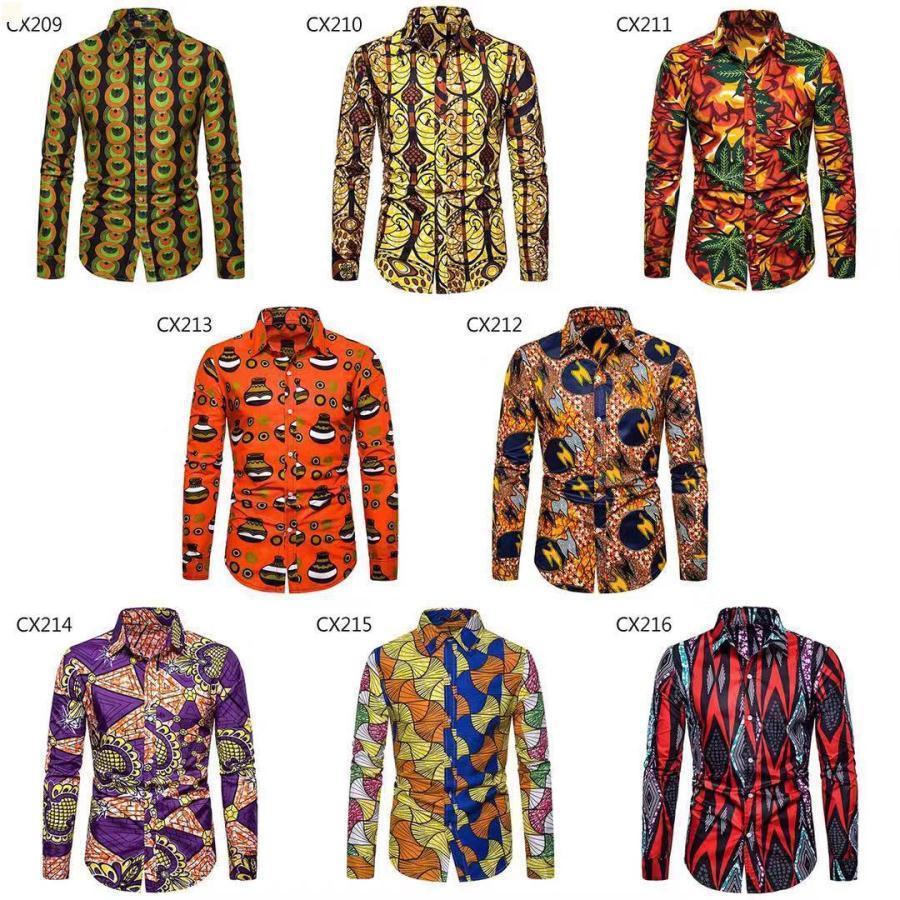 2021 Gömlek Luxurys Mens Polo Gömlek Yeni Tee Gömlek Moda Tasarımcılar Gömlek Basitlik Giyim Özgünlük Kırpma Üst Yüksek Kalite CU381
