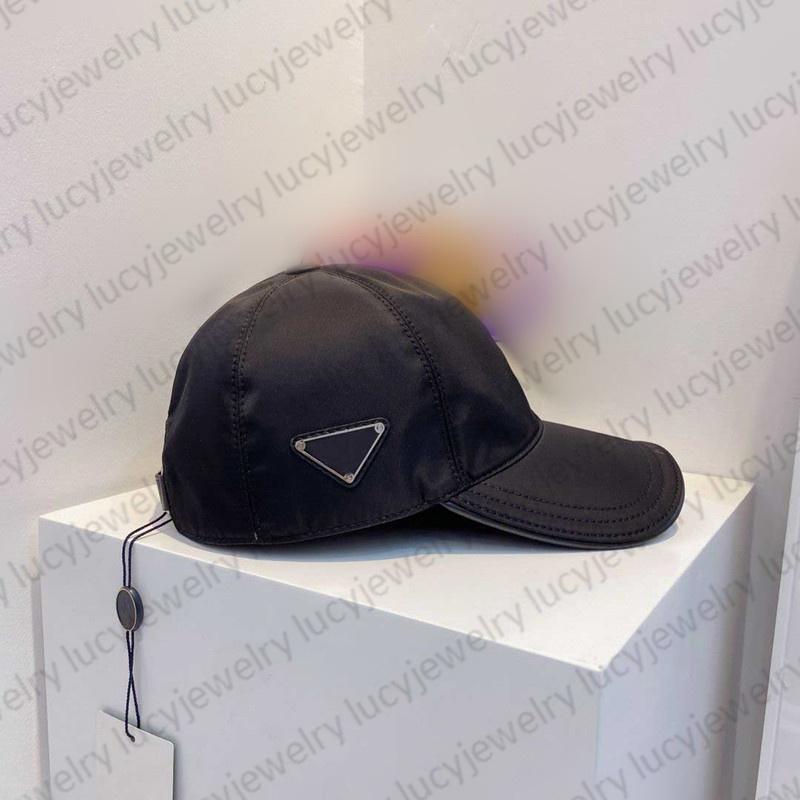 Gorras de béisbol sombrero de cubo de la moda sombreros para hombre mujer mujer popular bolita diseño 4 color superior calidad