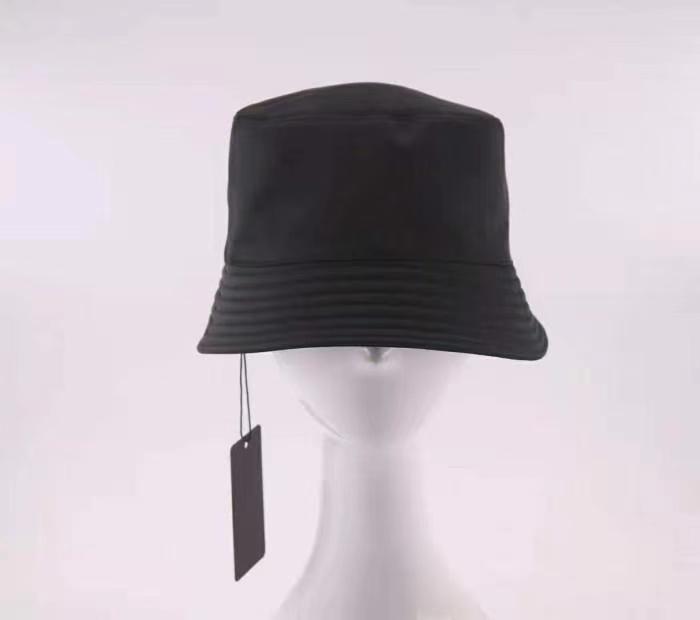 Cappelli Cappellini da baseball Cappello da baseball Cappello per uomo Domens Caps Cappelli regolabili Cappelli regolabili 5 colori Optional New Hot Tops Altissima qualità