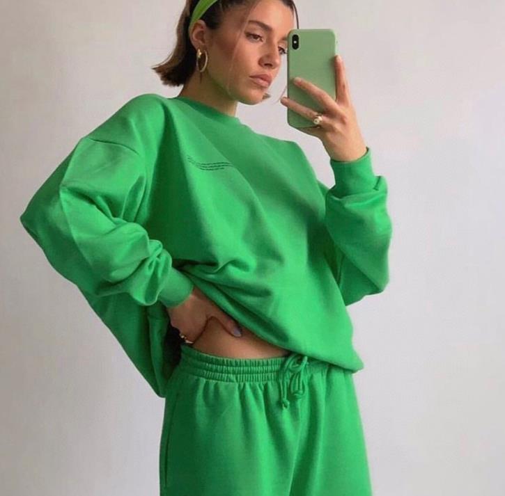 2021 새로운 봄 가을 pangaia 후드에 대한 망 캐주얼 후드 스웨터 스웨터 패션 풀오버 고품질 남성 10 색 의류