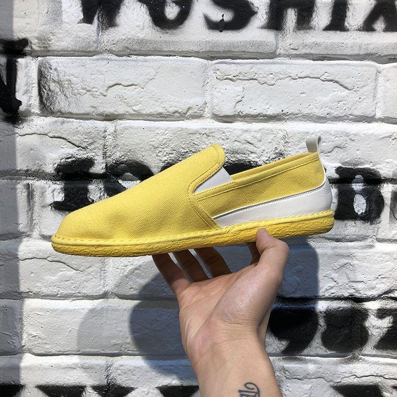 Özerklik Marka Bayan Rahat Ayakkabılar Tüm Maç Renk No-023 En Kaliteli Spor Ayakkabı Düşük Kesilmiş Nefes Casual Ayakkabılar sadece Toptan
