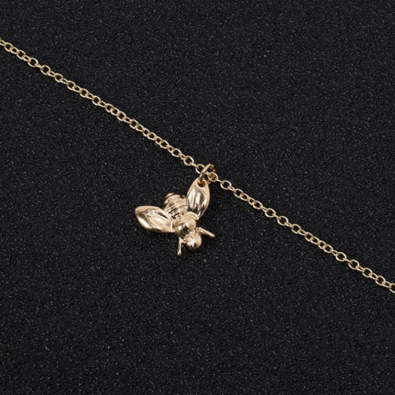 30 шт. Мир голубь Bird elk оленей мед пчел хруд круглый круг горный крест горы браслеты минималистские геометрические животные ювелирные изделия