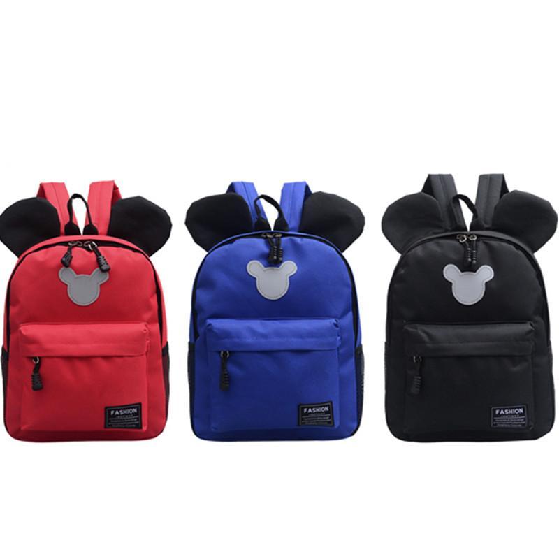 귀여운 배낭 패션 키즈 schoolbag 여자 어깨 가방 키즈 메신저 가방 아이 지갑 여자 지갑 어린이 가방