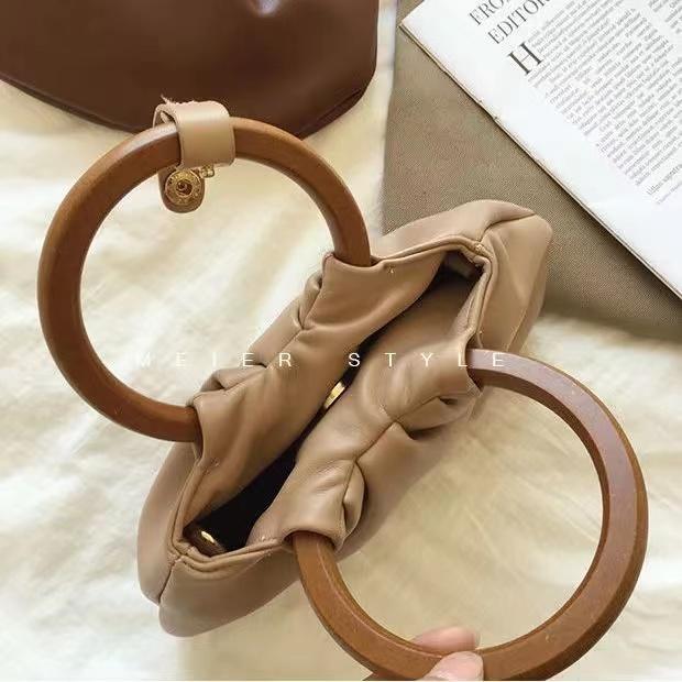 Hobo Fashion Hombres de las mujeres Tote Crossbody Bolsos Diseñador de lujo HBP Mujer Compras Billet Cajas Cajas Totes Totes Bolsos Bolso Bolso