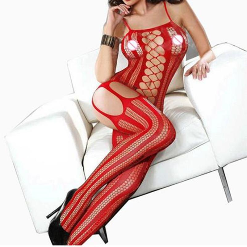 Siyah Spor Kadın Moda Kalp Örgü Kadınlar Erotik Seksi Iç Çamaşırı Bayan Lingerie Egzotik Setleri Iç Çamaşırı Pijama