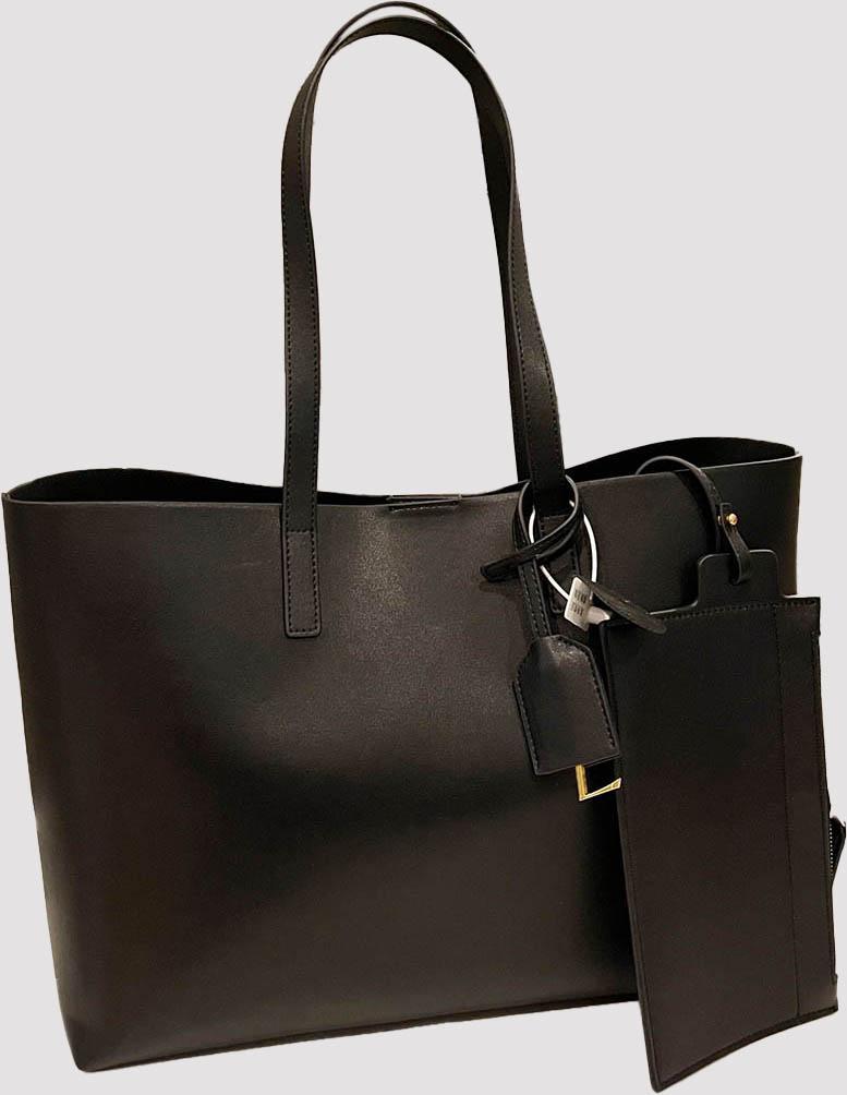 2021 Klasik Bayan Alışveriş Çantası Crossbody Tasarımcı Omuz Çantaları Yüksek Kaliteli Lüks Çanta PU Malzeme Seyahat Eğlence Büyük Kapasiteli Sikke Çanta Cüzdan