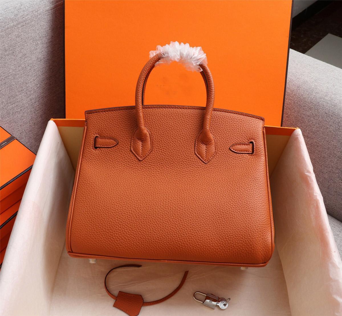 Luxurys designers bolsas bolsas bolsas de moda genuíno 2021 ombro crossbody fácil para combinar mostrando charme