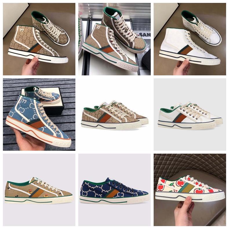 Top Quality Homens Mulheres Classic Sapatos Casuais Tecnologia Ao Ar Livre Treinadores Mens Moda Moda Pares Ao Ar Livre Plataforma Treinador Sneakers com Box Home011 978