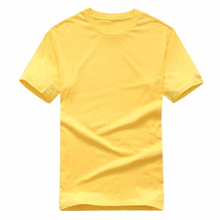 Tayland Jersey Maillot De Ayak Gömlek Üniformaları En Kaliteli 0024