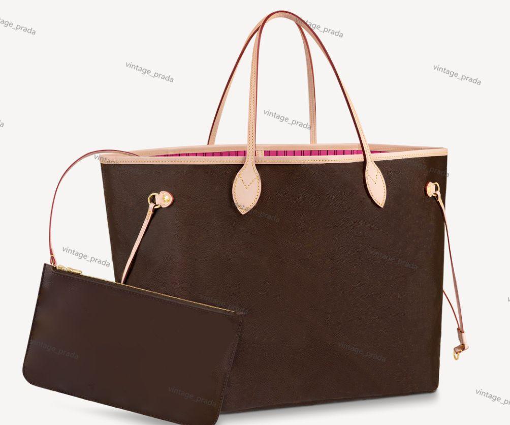 2020 Moda Borsa Borsa Tote Bag Designer Donne Donne Designer Borse di lusso Casual Grande Hobo Capacità Mini Borsa a mano multi-stile Borsa da borsa Borse Borse Borse