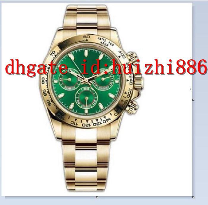 Керамические черные верхние мужские часы механические мужчины 2813 автоматическое движение мужские часы спортивные моды самообладающие часы самостоятельные часы U1 завод