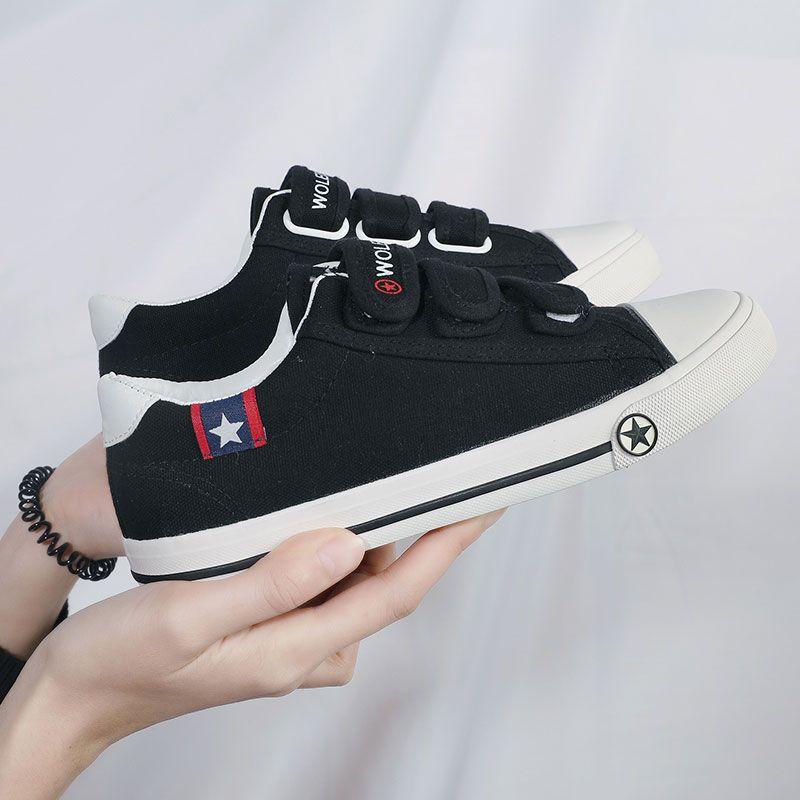 Özerklik Marka erkek kadın ayakkabı Siyah Boyutu Euro 42 En Kaliteli Spor Ayakkabı Düşük Kesilmiş Nefes Rahat Ayakkabılar