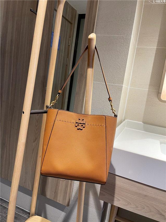 Bolsos de cuero Bolsos Diseñador de moda Cross Bags Bolsos New Body Bag Handbag Clutch Mochila Monedero Monedero FGTT XAMIW