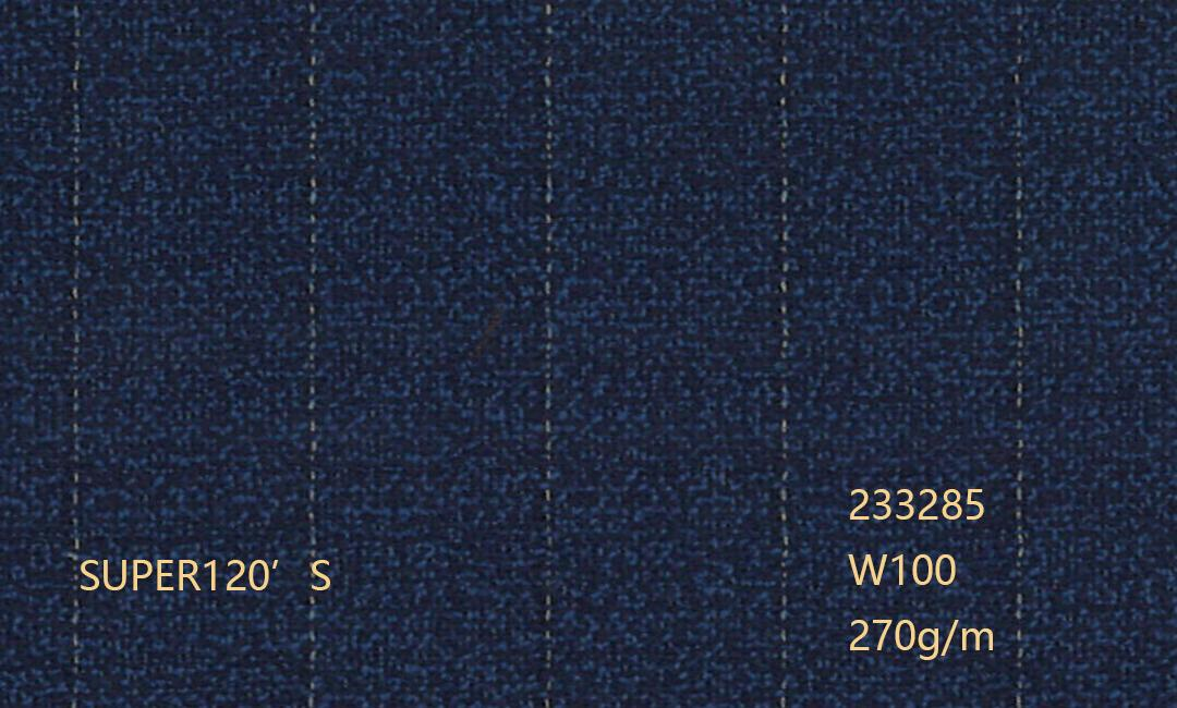 Fabric Art.No.23285-(1)-New collection for Autumn&Winter of 2022~2023