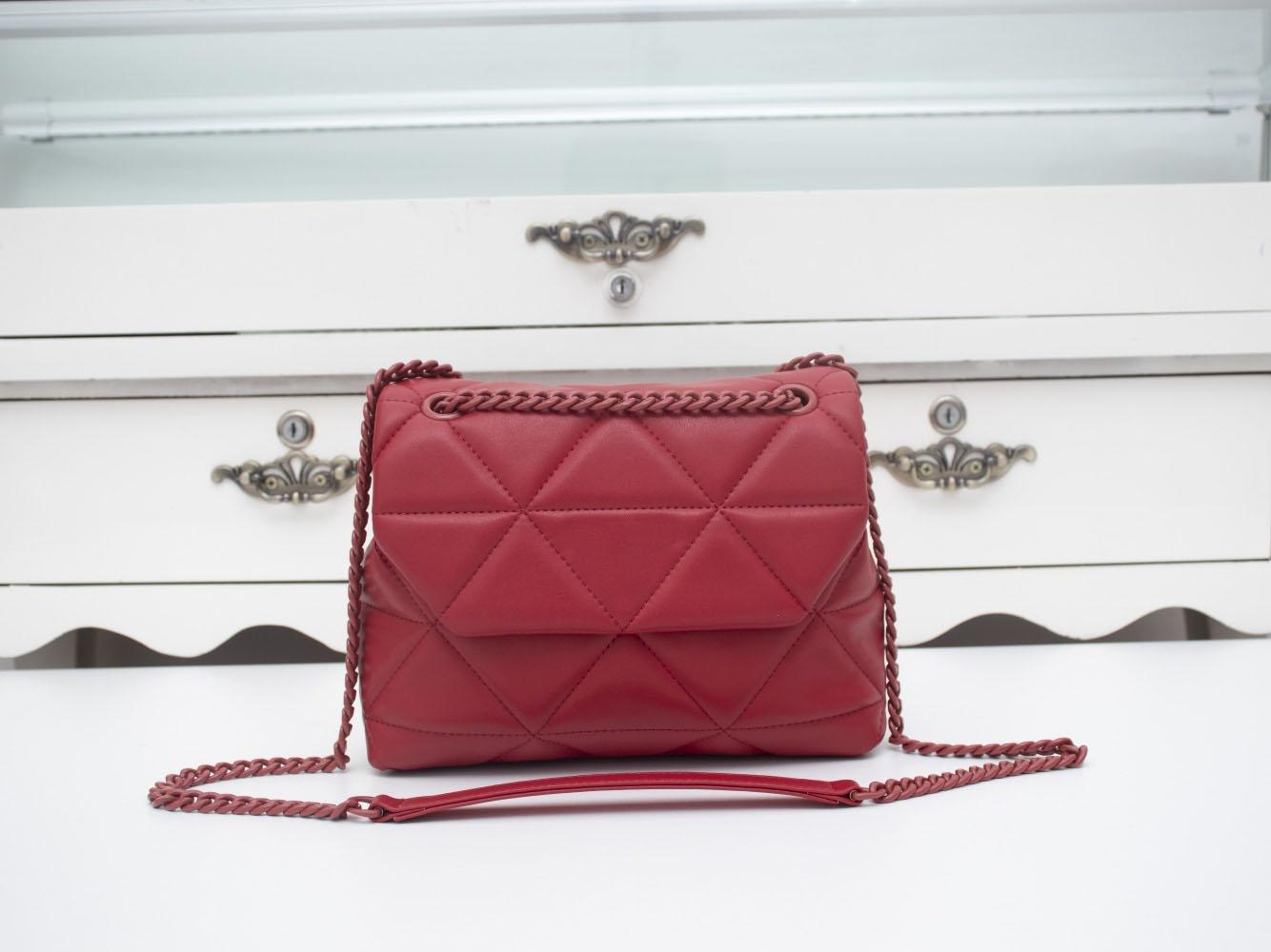 2021 Embrague PR12 Hombro Hot Hombro Mujer Monederos High Purse Designers Moda Bolsos Tote Crossbody Luxury Shopping Handbag Calidad Flower UFSRF