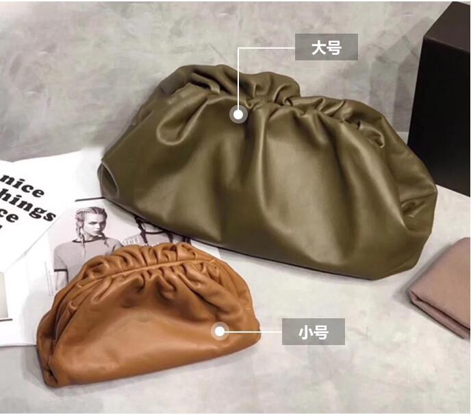Tasarımcı Moda Kadınlar Lüks Çanta Lady Deri Çanta Marka Çanta Çanta Omuz Tote Çanta Kadın Üst Çanta