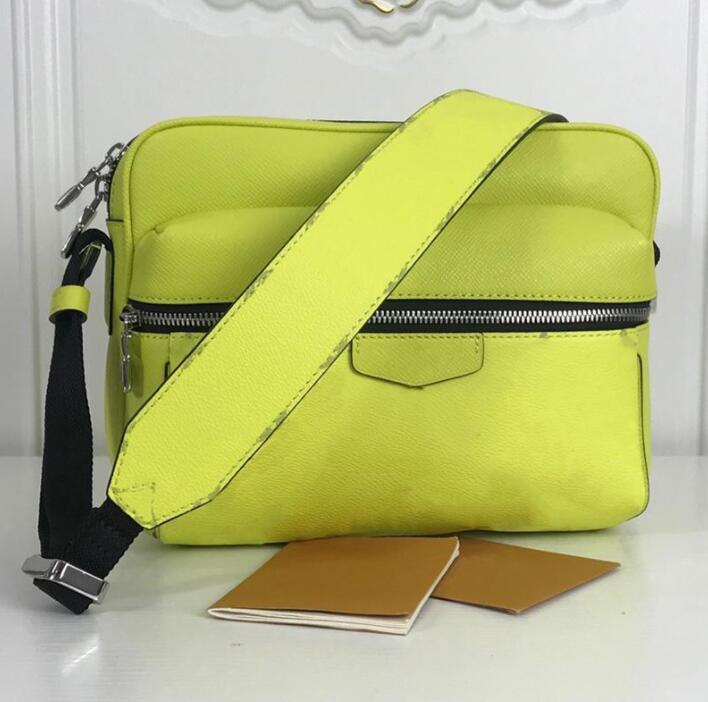 Erkek Omuz Çantaları Tasarımcılar Messenger Çanta Ünlü Gezi Çantaları Evrak Çantası Çapraz Vücut Kaliteli Marka Çanta