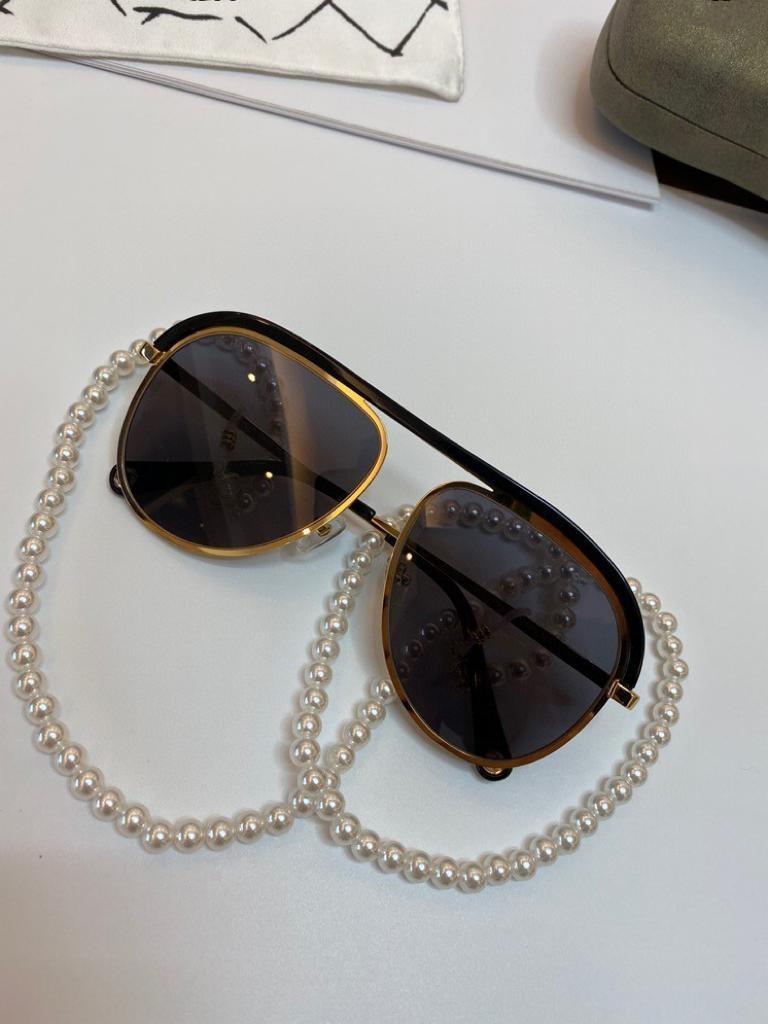 New top quality 4865 womens sunglasses men sun glasses women sunglasses fashion style protects eyes Gafas de sol lunettes de soleil and box