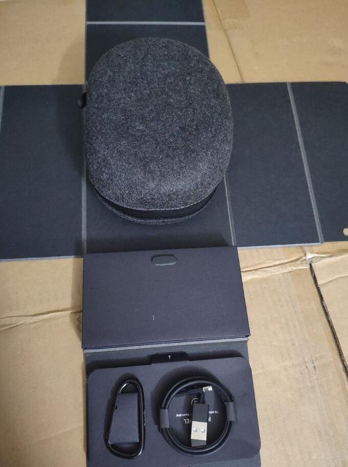 2021 Pro Il nuovo chip Noise Annulla ANC On Ear Bluetooth Cuffia senza fili Pop Pop Windows Pro Cuffie Deep Bass
