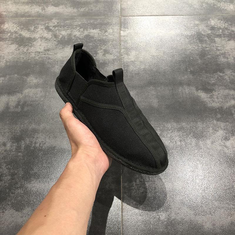 Özerklik Marka Bayan Rahat Ayakkabılar Tüm Maç Renk No-048 En Kaliteli Spor Ayakkabı Düşük Kesilmiş Nefes Rahat Ayakkabılar Sadece Toptan