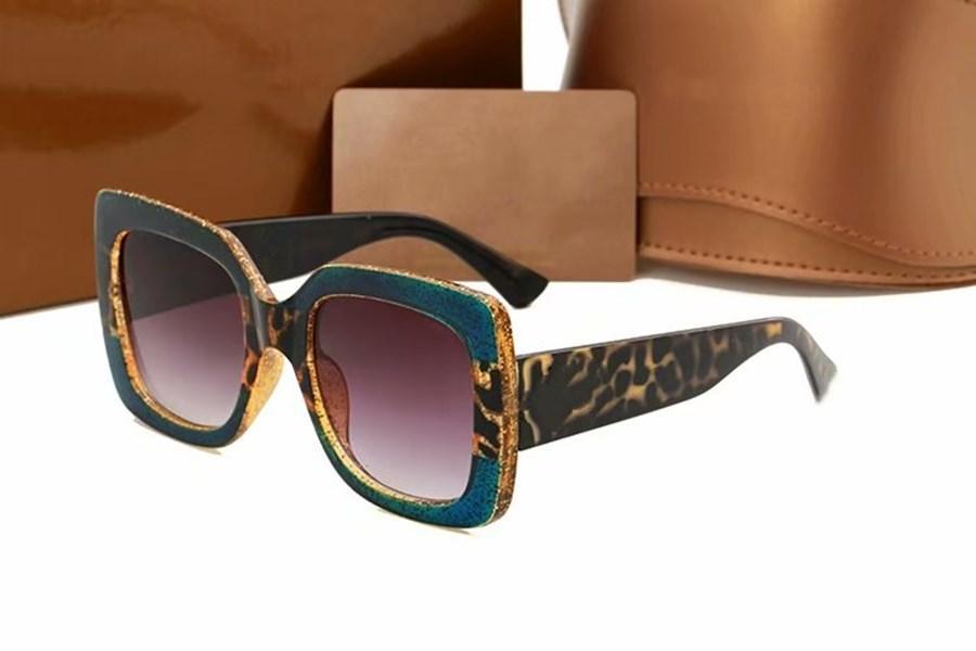 Moda Yaşam Güneş Gözlüğü Erkek Kadın Hafif Can Prizm Marka Tasarımcısı Yaşam Tarzı Gözlük Spor Güneş Gözlükleri Satılık 0083