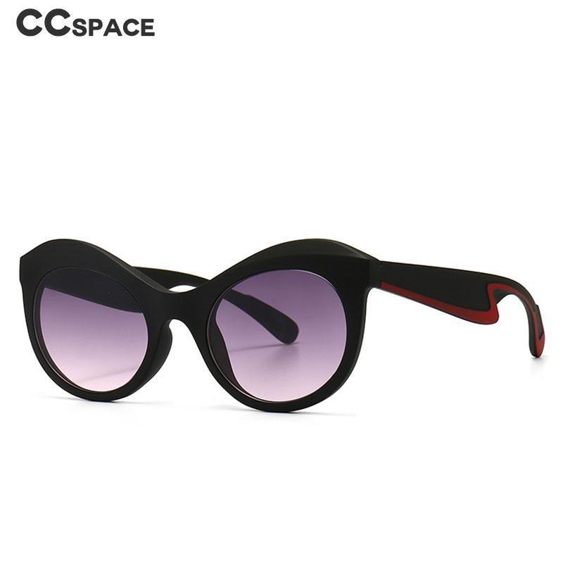 Солнцезащитные очки 46627 Ретро кошачьи мужские мужчины женщины мода оттенки UV400 старинные очки