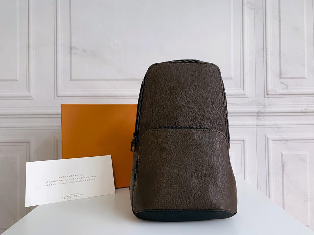 2021 Роскошный дизайнер мессенджер сумка проспект сумка на плечо Кровавый Bagshigh Quality Модный кошелек леди сумка леди мобильный кошелек муфты