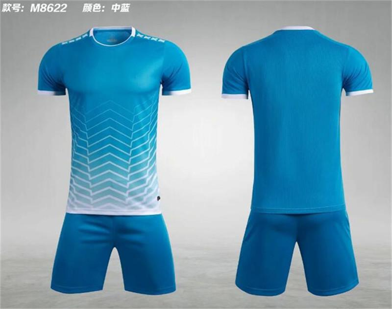 , 2020 2021 Blues Ziyech Soccer Jersey Jorginho Kante Pulisic Футбольные рубашки 20 21 Pedro Willian Kids Soccer Jersey United Kit