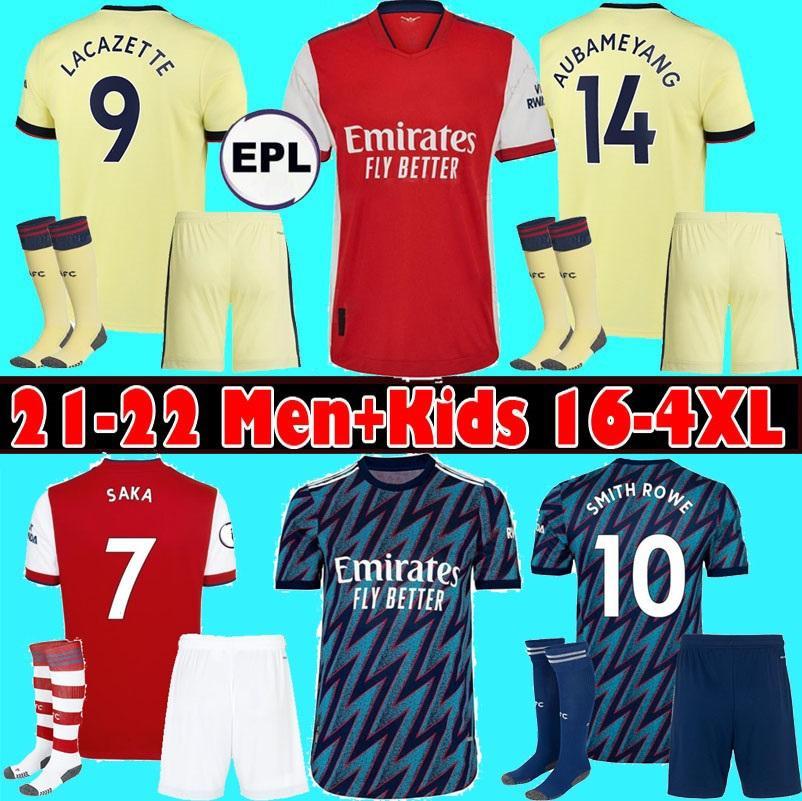 Croacia MODRIC 2021 equipo nacional de fútbol ausente del hogar Mandzukic Jersey establece Perisic Rakitic KOVACIC 21 22 camisas del fútbol de adultos + niños Kit