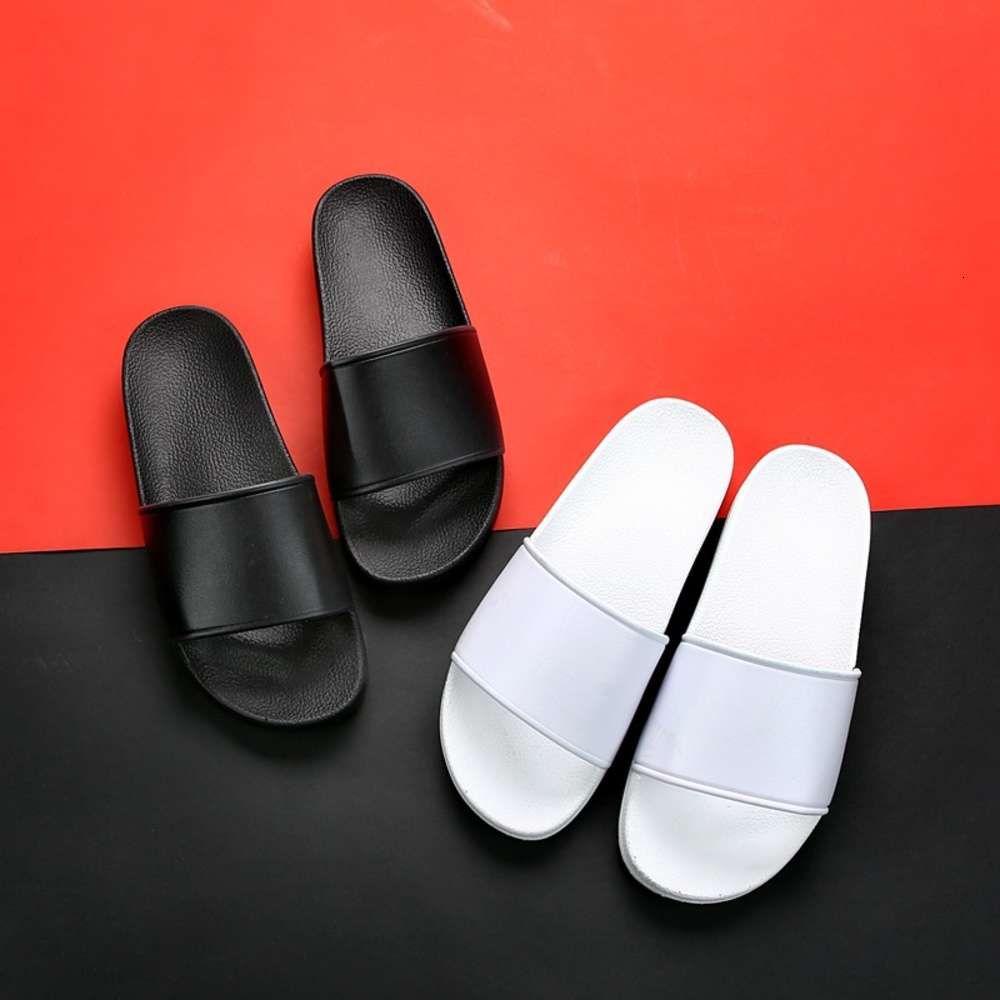 Kapalı Yumuşak Alt Banyo Banyo Çift Dışında Serin Terlik Giymek Kadın Xia Ji Erkek Ev Ayakkabı
