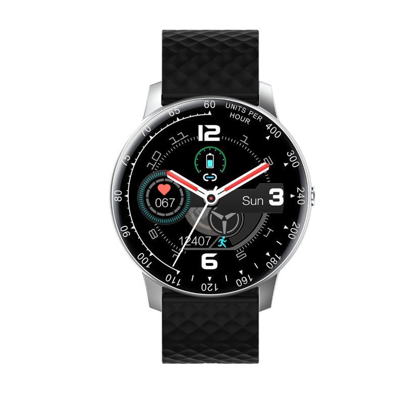 Smart Watch High-End H30