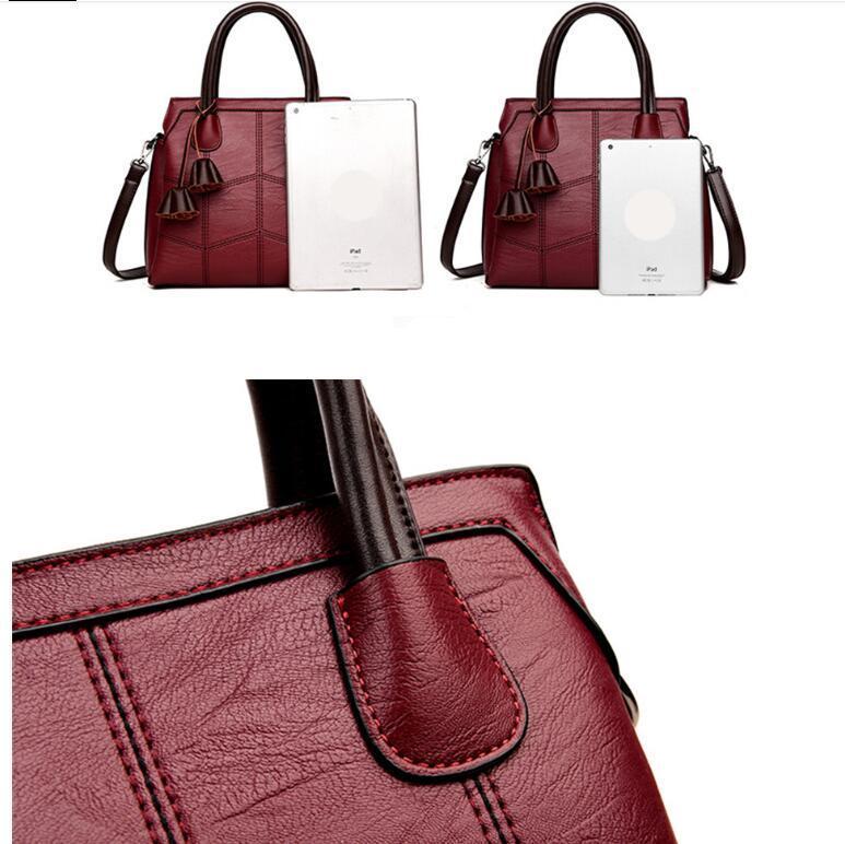 Borse a borse di lusso borsa da donna borse femminile crossbody per bolsa tote qualità in pelle high designer HBP Messenger 2021 spalla BVFNK