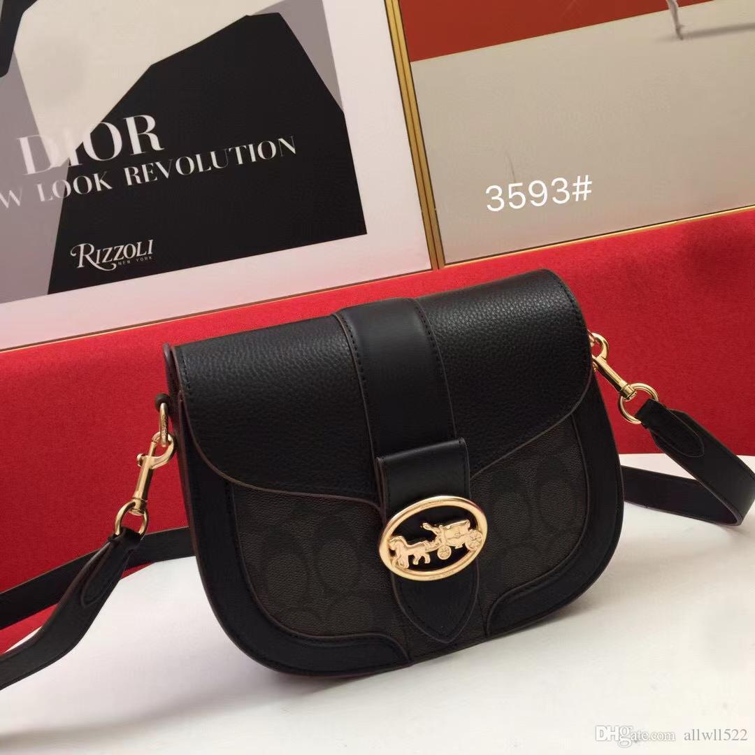 Оптово-высокое качество Топ женская сумка сумка мода сумка на плечо роскошный модный сцепление мешок сумка женская сумка knaxackack 03593