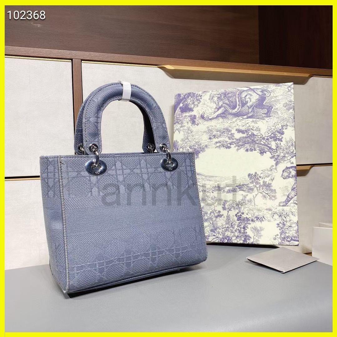 Sacs femme Messenger en cuir, sacs en cuir véritables sacs à bandoulière en cuir de toile en toile à rabat matelassé Chaîne Princess Shopping Sac à main
