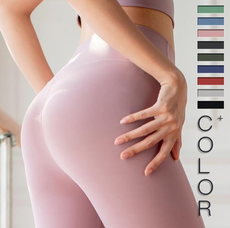 Pantofole da uomo Foam Runner Slides Core Resina nera Pure White Enfora Designers Sandali estivi moda donna 450 Mocassini in gomma con scatola