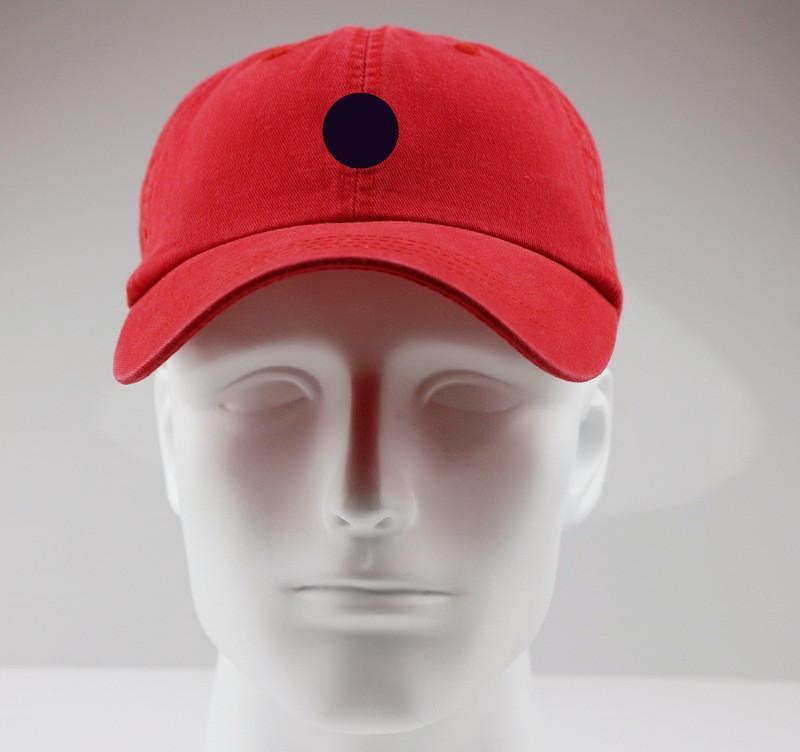 Livraison Gratuite Polo Golf Caps Houston Réglable Toute Team Baseball Chapeaux Femmes Hommes Snapbacks Haute Qualité James Harden Sports Chapeau de sport