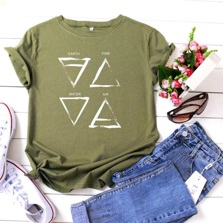 Alta Qualidade Crop Top Feminino Designers Camiseta Sexy Roupa Femme T-shirt Casual Camisetas Mulheres Verão Tees Moda Mulheres Roupas LA391