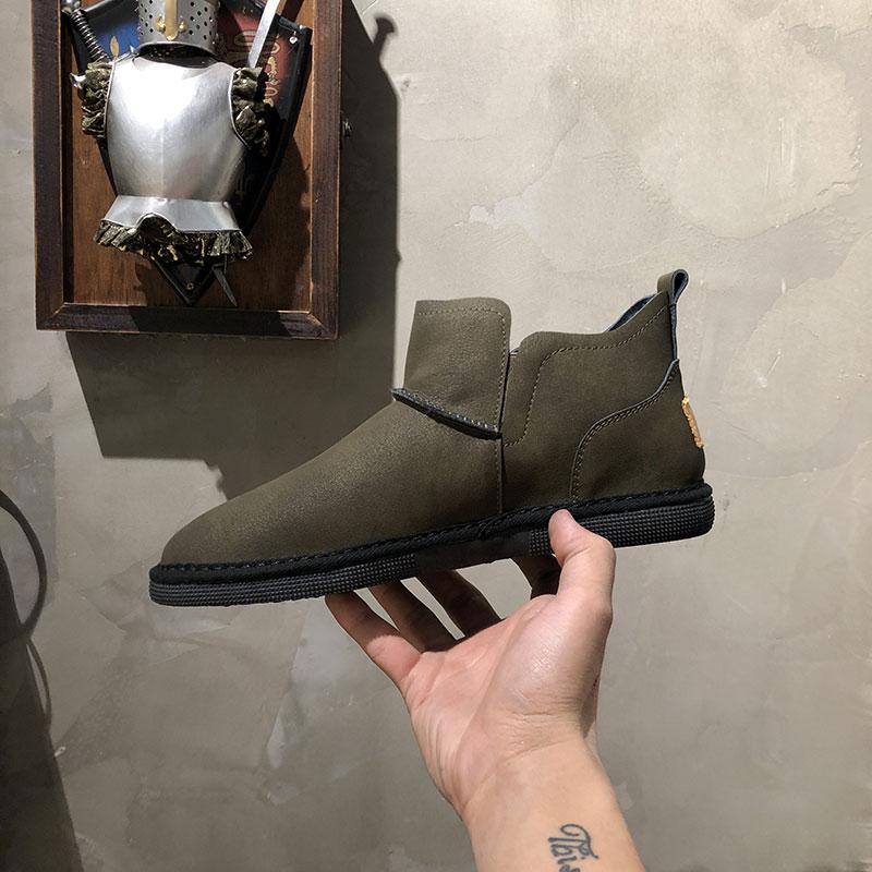 Özerklik Marka Bayan Rahat Ayakkabılar Tüm Maç Renk No-102 En Kaliteli Spor Ayakkabı Düşük Kesim Nefes Casual Ayakkabılar Sadece Toptan