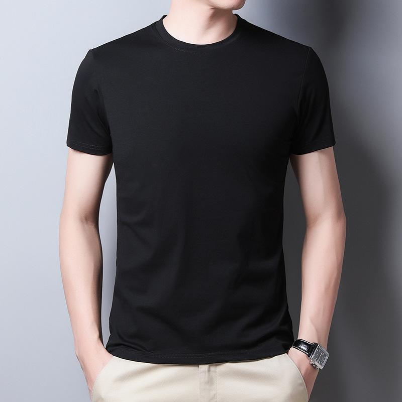Camiseta para mujer Hombres Mujeres Tamaño grande Tops de verano