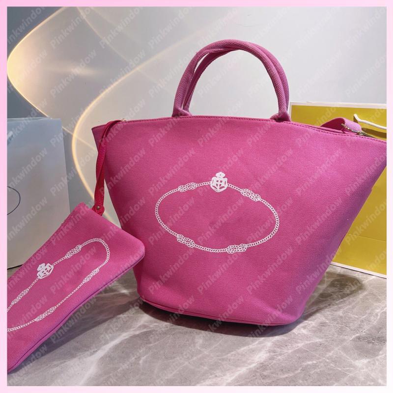 여성 핸드백 대용량 토트 디자이너 캔버스 가방 totes 남자 핸드백 Luxurys 디자이너 가방 어깨 크로스 바디 가방 지갑 P2107282L