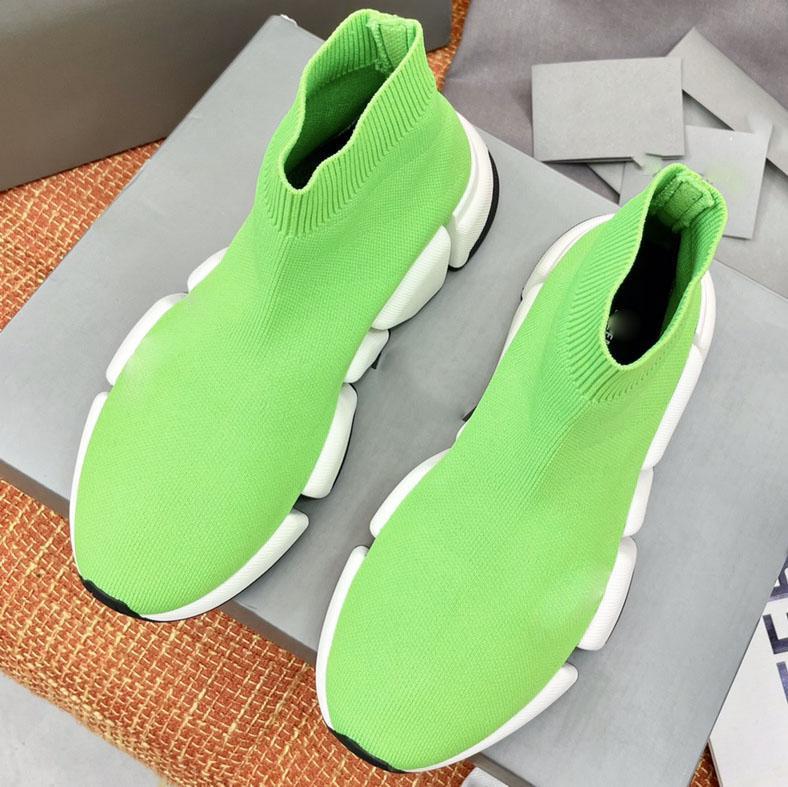الأحذية عارضة حديثا 2021 دافئ أعلى نطاق التكنولوجيا المتطورة في ارتفاع الطلب الرياضي الترفيه النساء للجنسين الرجال السائدة مع المربع الأصلي