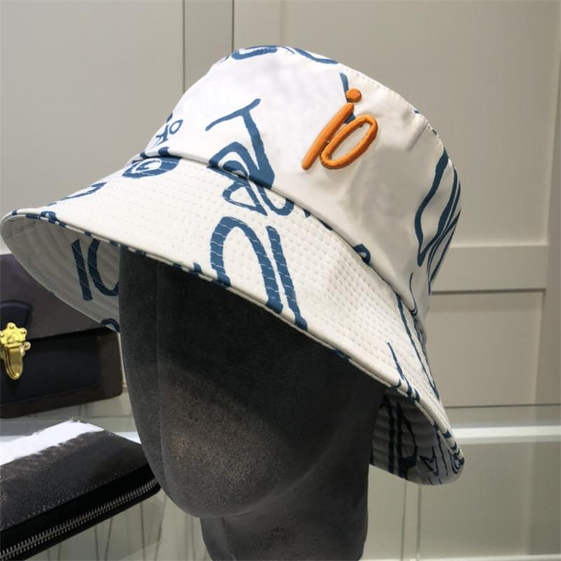 Men Luxurys Designer Benna Cappello Casquette Donne Donne Cappellini Cappelli Cappelli da uomo Berretto da baseball Berretto da baseball Summer Fedora Monme Cappello Lettera Ricamo 2021