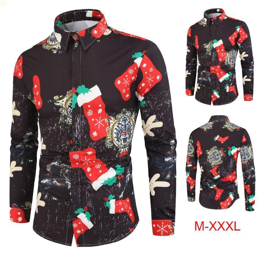 Simplicité Chemise Originalité Hommes Polo Shirt Mode Designers Vêtements Nouvelle culture Top de luxe T-shirts pour hommes T-shirt Chemises Mens L0110