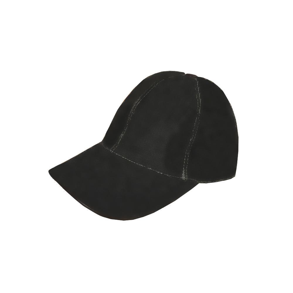 Wholesale Fashion Mens Baseball Caps Hats Men Women Sun Hat Sports Embroidery Cap