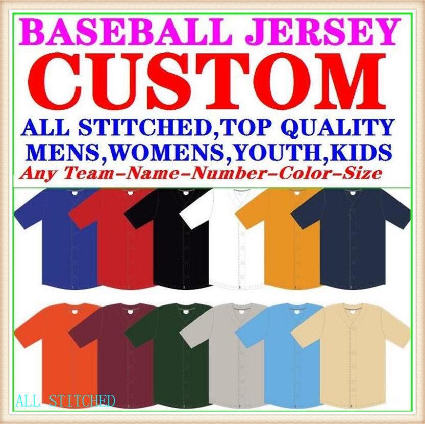 Пользовательские баскетбольные бейсбольные хоккеи льда хоккей мужчины женщины дети американский футбол трикотаж спорт популярный2021 Soccer Jersey Sale 4XL 5XL 6XL