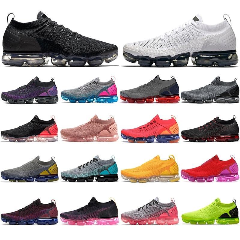 com caixa livre quente 2.0 tênis para mulheres homens hot soco rosa noite roxo CNY Metallic Gold Mens Treinadores Esporte Sneakers