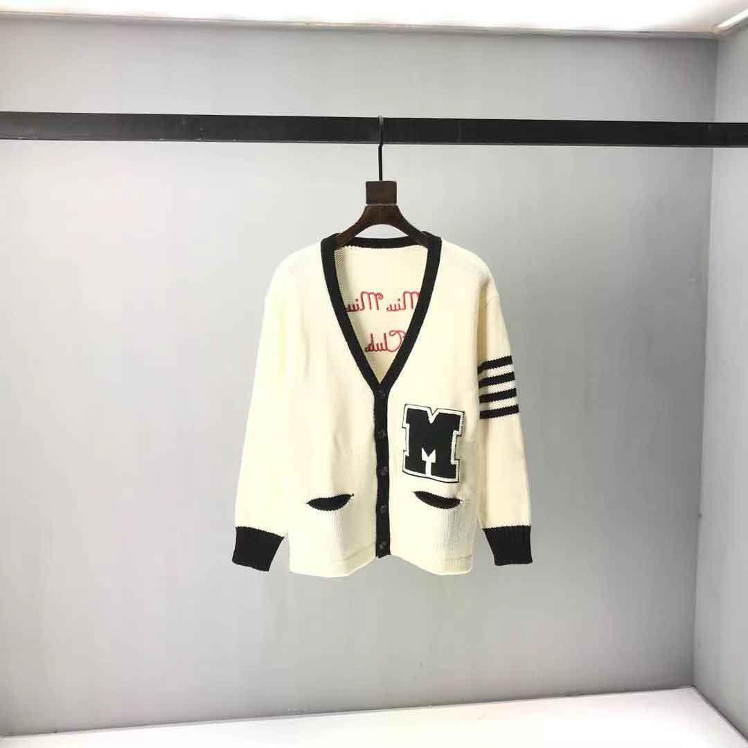 2021ss Spring and Summer NOUVEAU Panneau à col coton à manches courtes à manches courtes T-shirt T-shirt Tableau: M-L-XL-XXL-XXXL Couleur: Noir Blanc M22C2