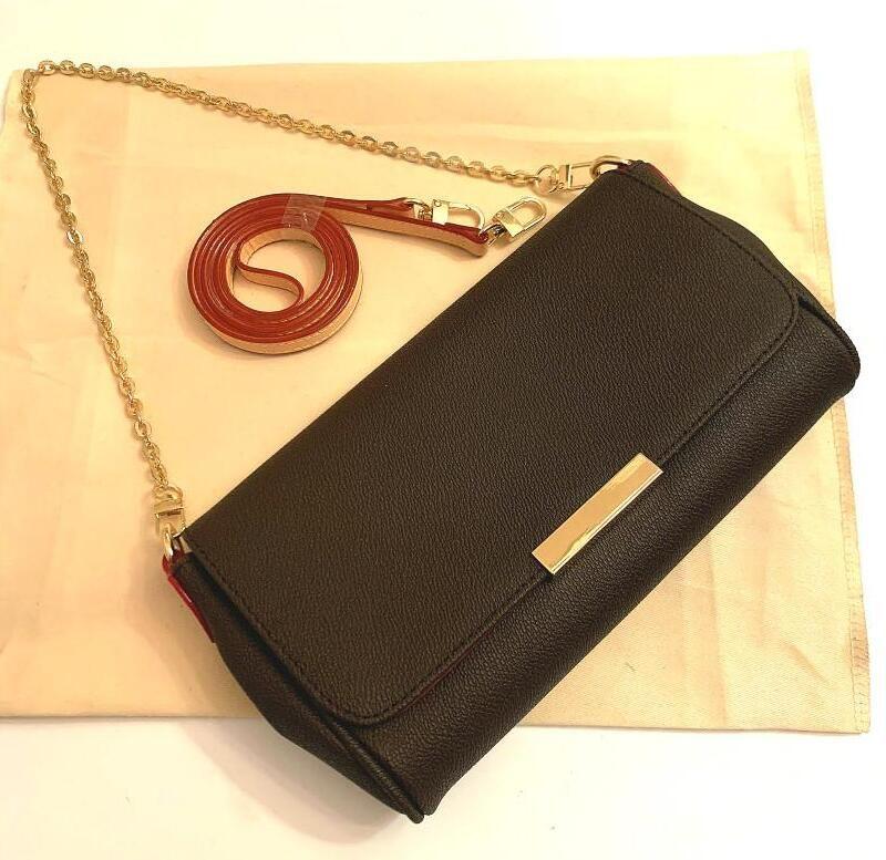 Сумка женская сумка мода женские плеча высококачественная цепь классические сумки кожа высокого качества кошелек сумки с крестообразователями кошелек