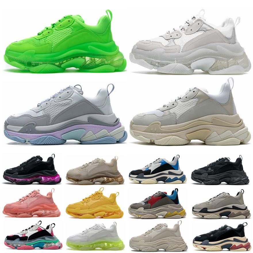 O link para clientes pagar preço extra tal como sapatos caixa e frete não coloque-o antes de entrar em contato conosco não à venda Obrigado