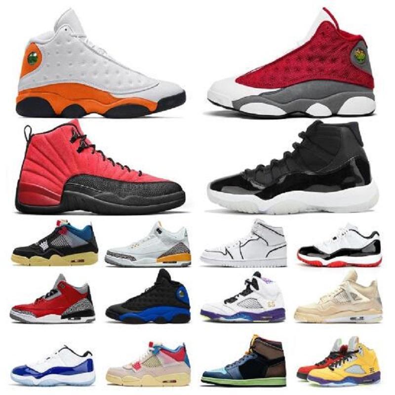 Jumpman 3S 6S 8S أحذية كرة السلة الأسمنت 3 المحكمة الأرجواني DMP 6 8 بارد رمادي رجالي doernbecher المدربين الرياضة أحذية رياضية